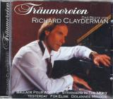 Clayderman - Traumareien