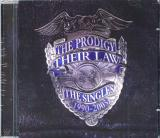 Prodigy - Their Law-Singles 1190-2005