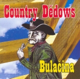 Country Dědows - Bulačina