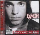 Eamon - I Don´t Want You Back