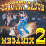 Country dance megamix 2