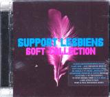 Support Lesbiens - Soft Coll. 1994 - 2009