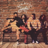 New Age Of Smokie - a tribute to Smokie